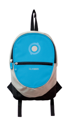 Рюкзак Globber Junior sky blue