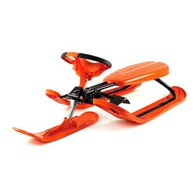 Stiga Snowracer Color Orange