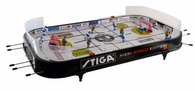 Stiga Hockey High Speed