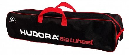 Сумка HUDORA Big Wheel Scooter bag